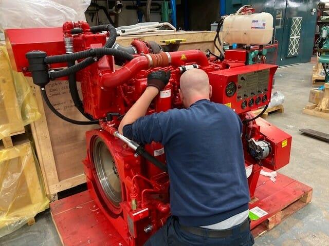fire-engine-repair