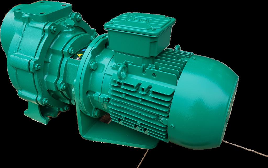 azcue-pumps-ca-50series