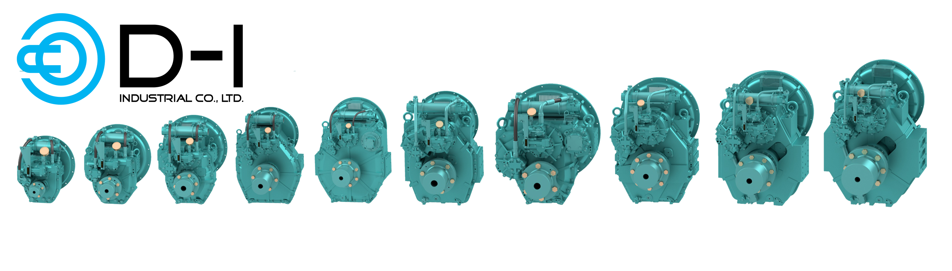 d-i-industrial-marine-transmissions-gearboxes