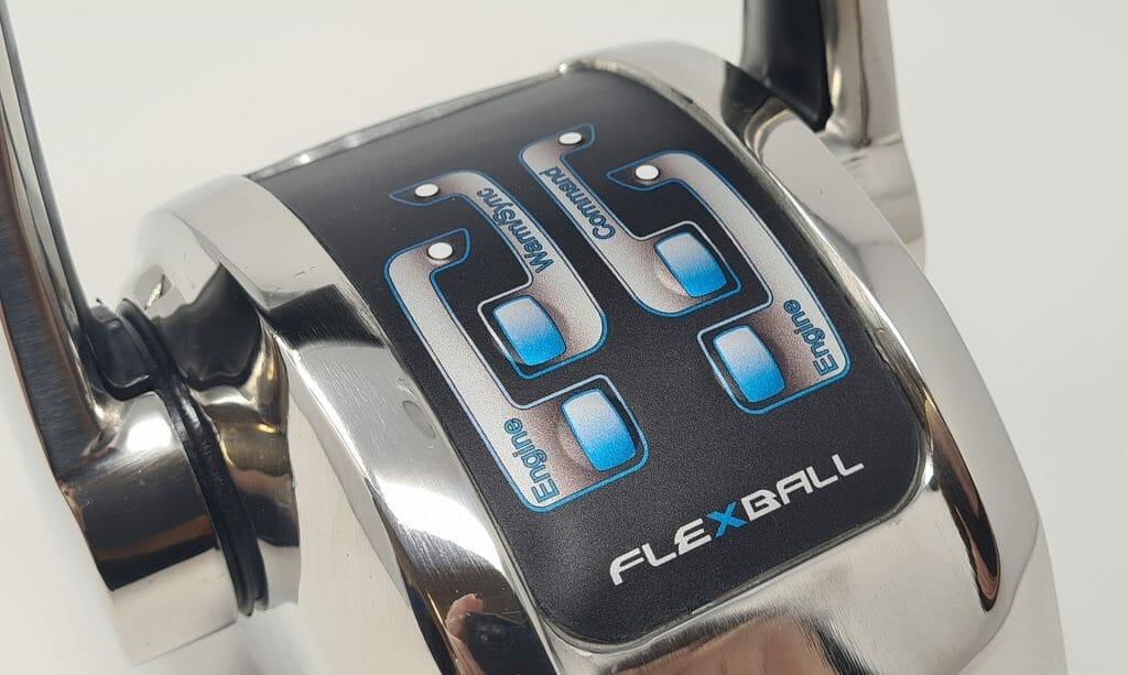 flexball-control-marine-propulsion